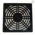 Dust filter for 80mm fan
