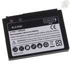 3.7V 1600mAh Li-ion battery for Blackberry 9500