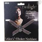 Twilight Jewelry - Alice's necklace
