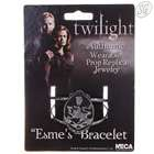 Twilight Jewelry - Esme's bracelet
