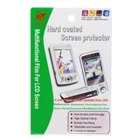 LCD screen protector for Sony Ericsson P1
