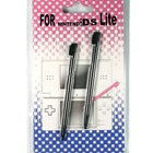 Replacement stylus for NDS Lite (black, 2 pack)